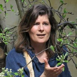Anette Wilhjelm Jahn